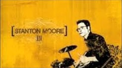 Chilcock- Stanton Moore