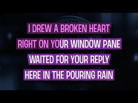 Up (Karaoke Version) - Olly Murs Feat. Demi Lovato   TracksPlanet