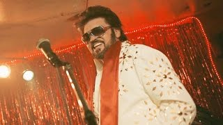 First Look at CMTs Still The King  New Comedy Series Starring Billy Ray Cyrus June 12
