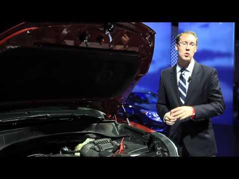 2013 Hyundai Santa Fe Review, Grande Prairie, AB - www.gpautogroup.com