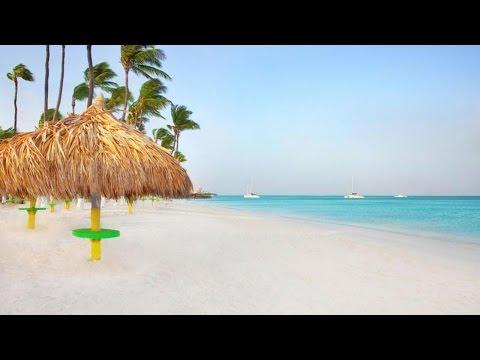 Holiday Inn Resort Aruba - Beach Resort & Casino, Palm-Eagle Beach, Aruba, Caribbean Islands, 4*