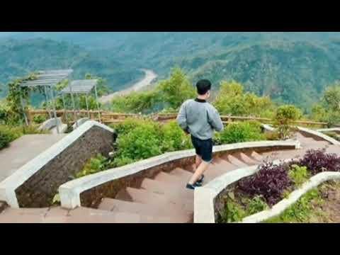tempat-wisata-di-jogja-terbaru-2019