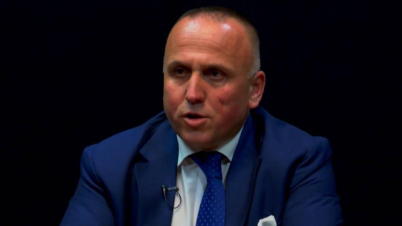 Pse vetëm në Kosovë kërkohet bashkimi kombëtar e jo edhe në Shqipëri, ja çfarë thotë Kulla