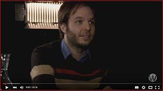 Ancilla Tilia interviewt Thijs Roes; Nederlands drugsbeleid is achterhaald
