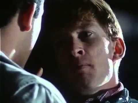 Police Rescue   1x04   The Cosmic Lightbeam Full Episodes