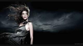 Ralph Myerz - Stormy Weathers (feat Christine Sandtorv & Pee Wee)