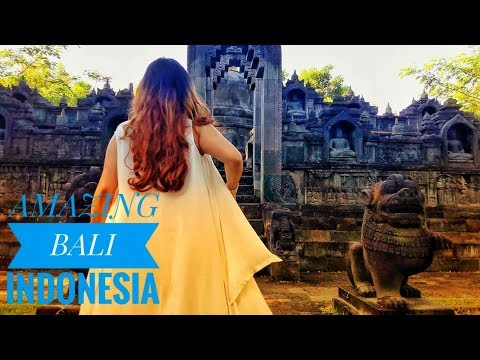 emotional-adventure-in-bali