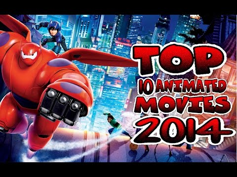 top-10-animated-movies-of-2014