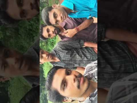 Premam Malayalam film 🎥 dialogue
