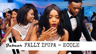 Fally Ipupa - Ecole / Control - Wedding Best Dance Entrance - Joel & Josline / Australia