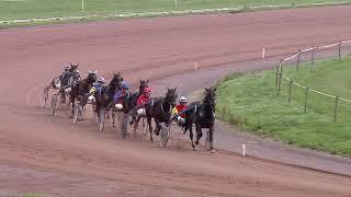 Vidéo de la course PMU PRIX D'YVERDON-LES-BAINS