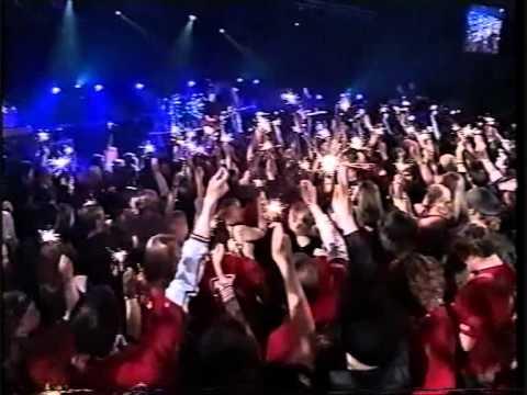 Prix Føroyar 2003 (5 av 10) - Gestir