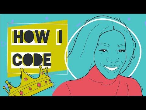 #HowICode Creating Aliases