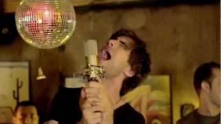 REATA - Quando Esse Frio Passar (feat. Rodrigo Koala) - Videoclipe Oficial