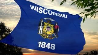 Wisconsin* (USA / EE. UU.)