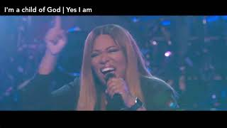 3/9/19 Lakewood Church Worship