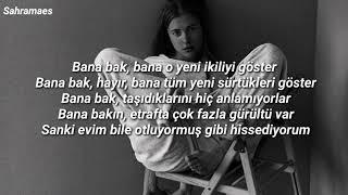 Положение: türkçe çeviri. Resimi