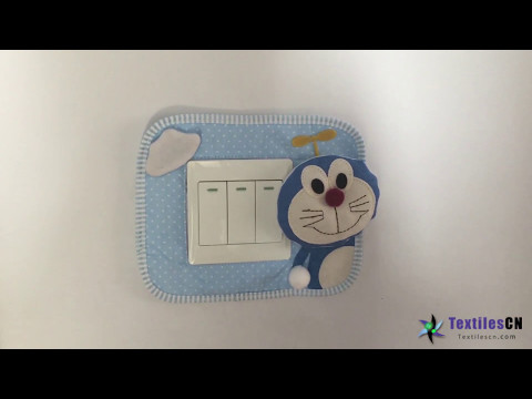 light switch cover for toddlers -- e commerce wholesale and retail