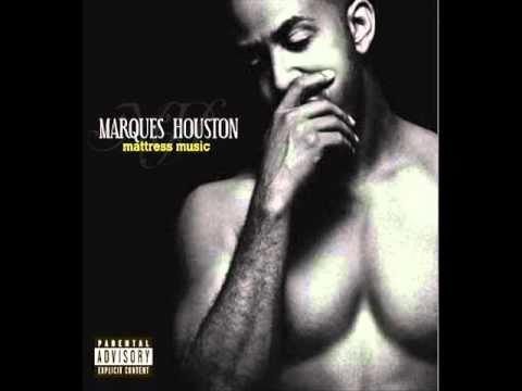Marques Houston - Mattress Music