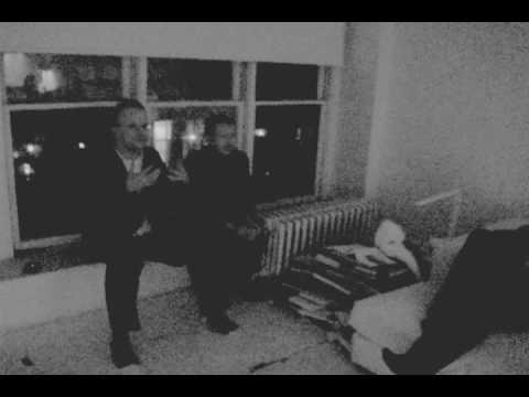 Hans-Ulrich Obrist + Klaus Biesenbach interview Terence Koh
