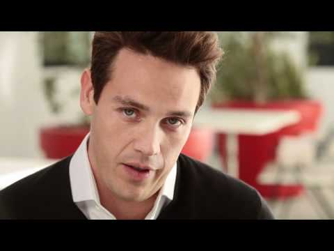 True Blood: Kevin Alejandro PSA HBO