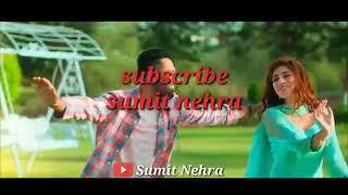 aaja-ni-aaja-guru-randhawa-whatsapp-status-mp4-download