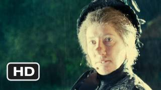 nanny mcphee returns 1 movie clip   nanny mcphee arrives 2010 hd