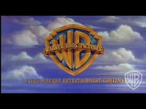Logan's Run - Trailer #2b