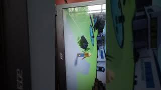 Vet simulator roblox saving a turtle