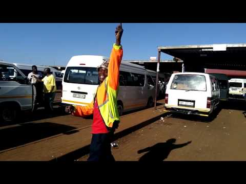 Thohoyandou got talent