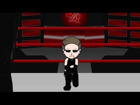 Tag Team Partners -  Fan Service Animated
