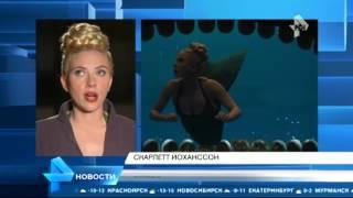 Берлинале 2016 откроется премьерой фильма Братьев Коэнов