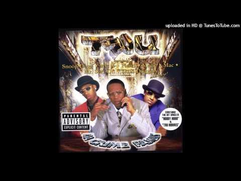 TRU - No Limit Army (Ft. Mac & Pheno) HQ
