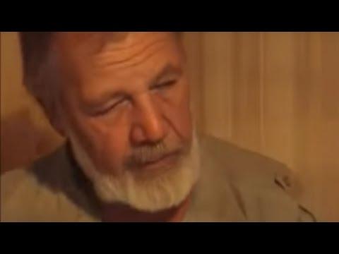 When Louis met the Boer leader - BBC