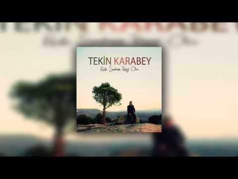 Tekin Karabey - Diyarbekir