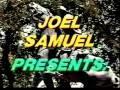 "Capture de la vidéo Carvin Jones -  ""blues Musician"" - Of The Year 1993"