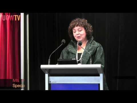 In Focus: Mike Codd Building opening, UOW Innovati...