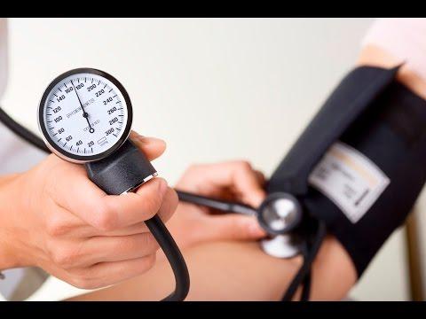 Лучшее лекарство от ХОЛЕСТЕРИНА и высокого артериального давления