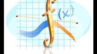 Репетитор по математике онлайн. Подготовка к С5 ЕГЭ(, 2012-07-06T11:11:07.000Z)