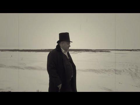 Фильм «Тот самый Сидоров»
