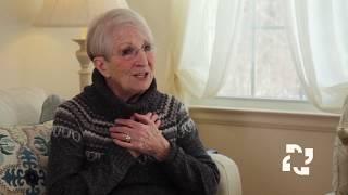 Connect to healthier  | hartfordhealthcare org | Hartford HealthCare