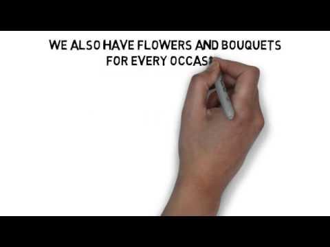 Same day flower delivery bonita springs fl youtube same day flower delivery bonita springs fl mightylinksfo
