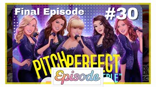 Pitch Perfect In Deep Treble - Ep 30 (Final Episode 💔) || LKT EPISODE