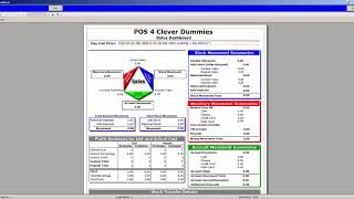 Pos Software For Bottle Store
