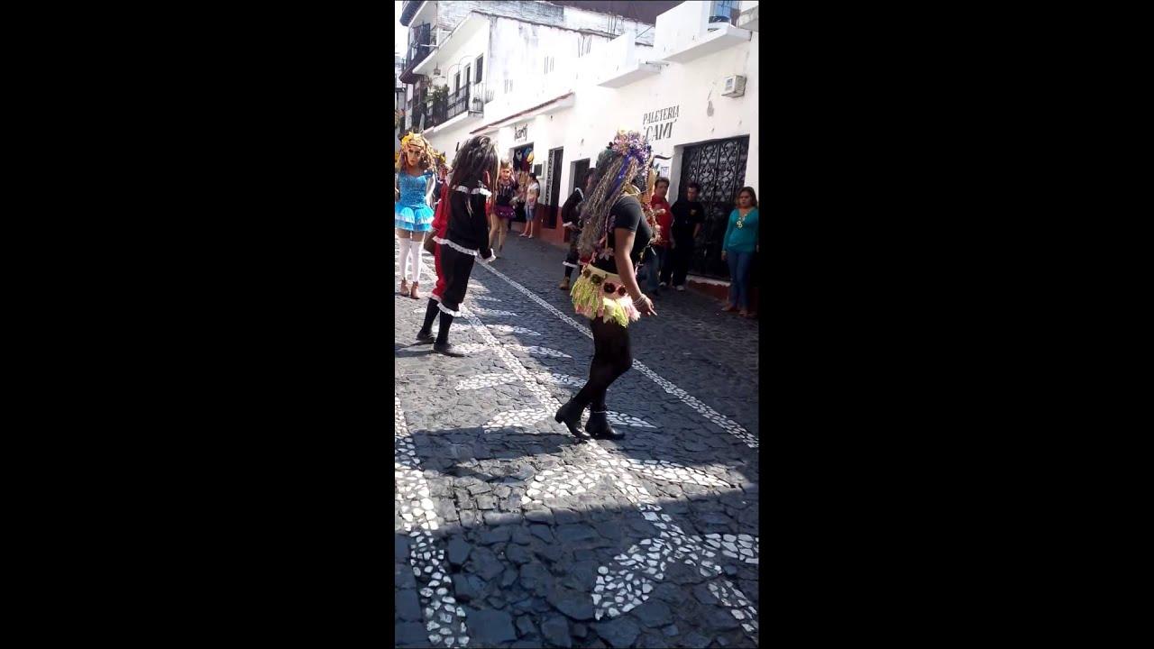 Taxco gro 19/01/15 santa Prisca y san Sebastian da