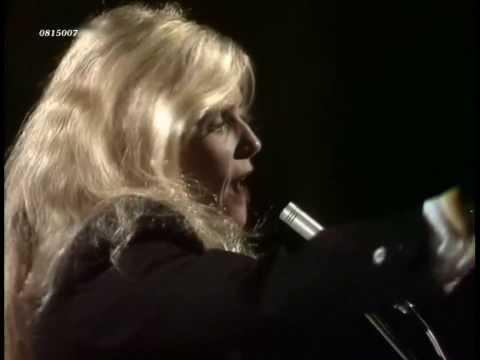 Kim Carnes - Bette Davis Eyes (1981) HD 0815007