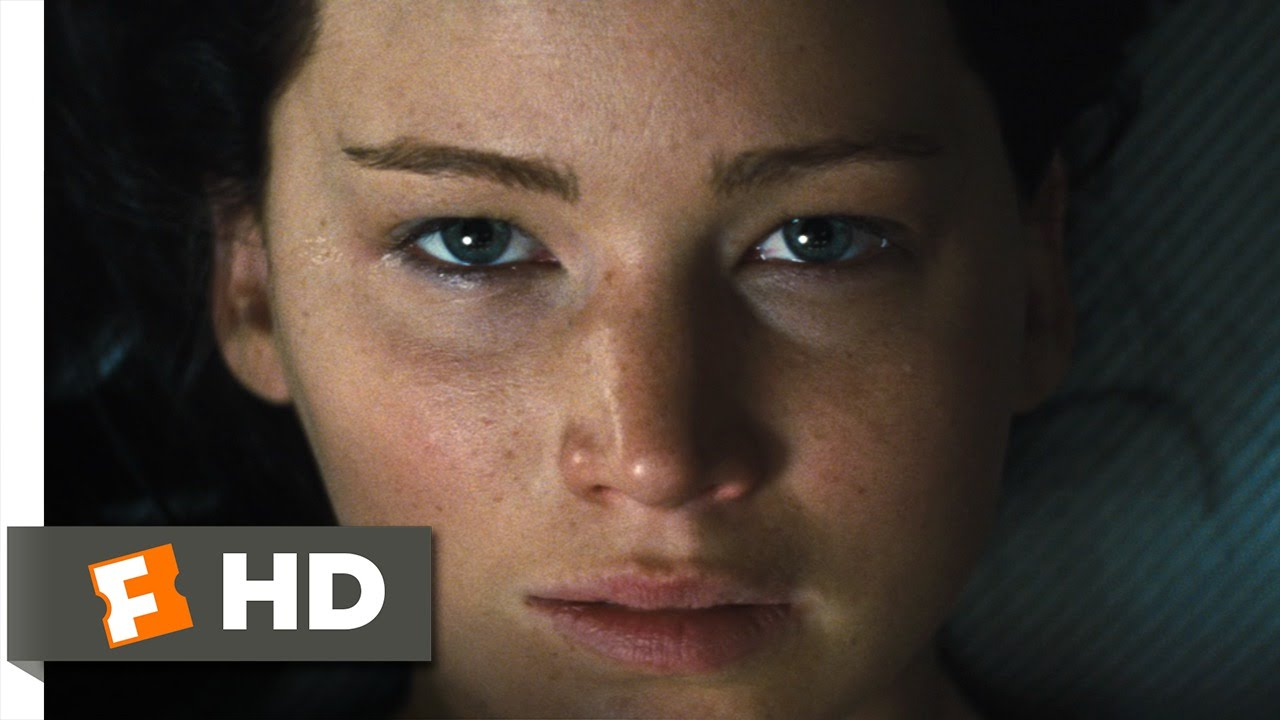 Jennifer Lawrence Volunteers as Tribute (to End Fat Shaming) Jennifer Lawrence Volunteers as Tribute (to End Fat Shaming) new pictures