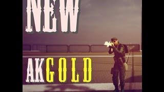 rc2 new ak gold update