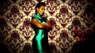 Alicia Keys Girl On Fire  Video Oficial HD Tradução Legendado) Português