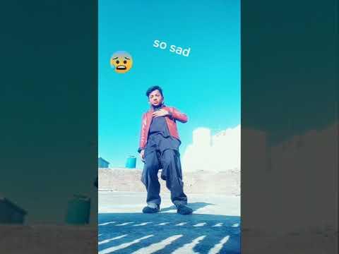 Saad All